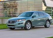 honda accord crosstour-335910