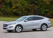 honda accord crosstour-335865