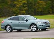 honda accord crosstour-335916