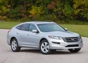 honda accord crosstour-335919