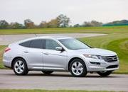 honda accord crosstour-335928