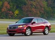 honda accord crosstour-335931