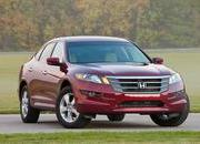 honda accord crosstour-335934