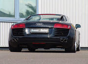 audi r8 super sport by senner tuning-335793