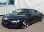 audi r8 super sport by senner tuning-335795