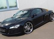 audi r8 super sport by senner tuning-335797