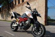 first photos of the new moto morini granpasso 1200 sm-331602