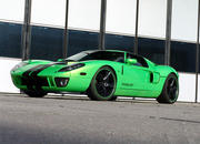 ford gt geiger hp790-335137