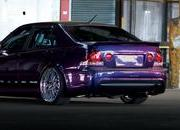 lexus is300 by david huang-331036