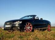 audi s5 cabrio supercharged by mtm-335157