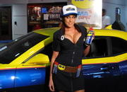 the women of sema part 1-331687