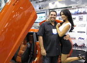 the women of sema part 1-331689
