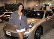 the women of sema part 1-331676