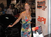 the women of sema part 1-331679