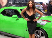 the women of sema part 1-331682