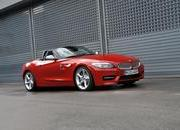 bmw z4 sdrive35is-338537