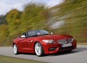 bmw z4 sdrive35is-338541