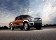 ford super duty-337647