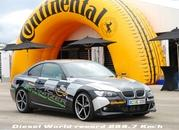 ac schnitzer bmw 335d becomes the fastest street legal diesel at the nardo ring w video-338314