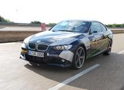 ac schnitzer bmw 335d becomes the fastest street legal diesel at the nardo ring w video-338319