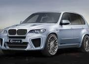 g-power x5 m and x6 m typhoon-338300