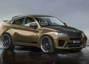 g-power x5 m and x6 m typhoon-338296