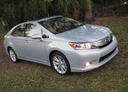 initial thoughts 2010 lexus hs250h-340346