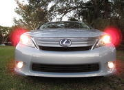 initial thoughts 2010 lexus hs250h-340348