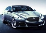 jaguar xj-r - will it look like this-337570