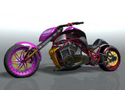 kimmera motorcycle concept looks bad-336697