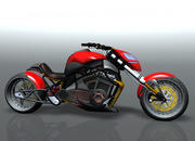 kimmera motorcycle concept looks bad-336702
