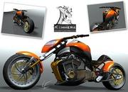 kimmera motorcycle concept looks bad-336689