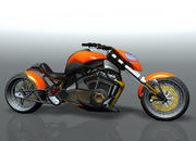 kimmera motorcycle concept looks bad-336690