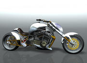 kimmera motorcycle concept looks bad-336693