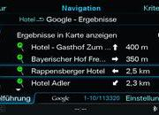 the new audi a8 will offer google earth for the first time in a production vehicle-339217