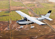 cessna stationair 206-342769