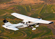 cessna stationair 206-342757