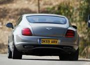 bentley continental supersports-344363