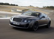 bentley continental supersports-344366