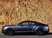 bentley continental supersports-344377