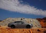 bentley continental supersports-344352