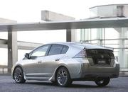 honda insight sports modulo concept 4