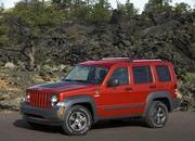 jeep liberty renegade-341306