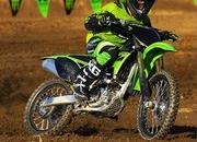 kawasaki kx250f monster energy-343534