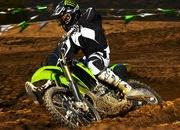 kawasaki kx250f monster energy-343537