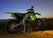 kawasaki kx250f monster energy-343541