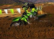 kawasaki kx250f monster energy-343544