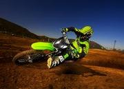 kawasaki kx250f monster energy-343546
