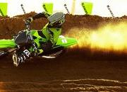 kawasaki kx250f monster energy-343531
