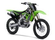 kawasaki kx250f monster energy-343524